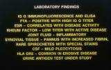 Slide 119 01 Laboratory findings