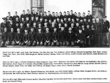 Company 'A' 115th Engineers (C) 40th Infantry Division WWII Springville-Mapleton