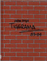 Orem High School Tigerama 1984