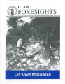 Foresights-2004_06
