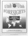 Foresights-1999_09
