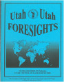 Foresights-1996_12