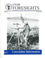Foresights-2003_12