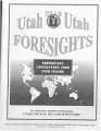 Foresights-1999_12