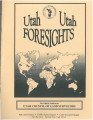 Foresights-1994_12