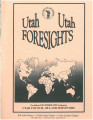 Foresights-1995_12