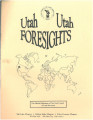 Foresights-1994_09