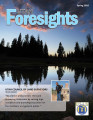 Foresights-2010_Spring