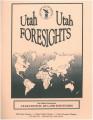 Foresights-1995_03