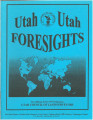 Foresights-1997_06