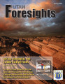 Foresights-2009_Spring