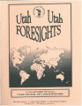 Foresights-1995_09