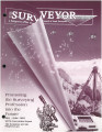 TheSurveyor-1991-05