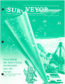 TheSurveyor-1991-03