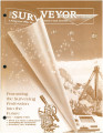 TheSurveyor-1991-07