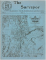 TheSurveyor-1978-09