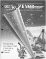 TheSurveyor-1990-11