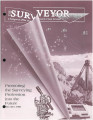 TheSurveyor-1991-11