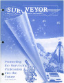 TheSurveyor-1991-01