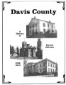 Davis County History of Elected Officials 1852-2012