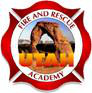 Utah Fire and Rescue Academy Fire Games April 2012
