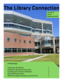 The Library Connection: A Newsletter for UVU Faculty, 2014 September, Volume 13, Issue 1