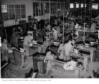 Machine Shop 1944