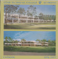 1976-1977 Utah Technical College at Provo Course Catalog