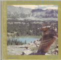 1974-1975 Utah Technical College at Provo Course Catalog