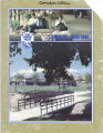 1980-1981 Utah Technical College at Provo-Orem Course Catalog