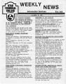 Utah Technical College Weekly News 1983-10-10